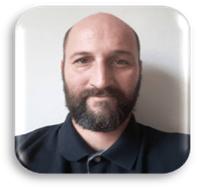 David Hammelet : createur d'entreprise accompagne par l'association suzanne michaux