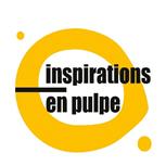 logo créatrice C Gombert