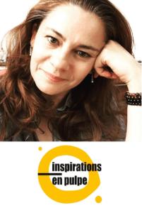 Read more about the article Céline JUNIUS GOMBERT