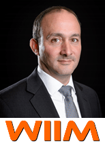 Read more about the article Karim SADFI, Président