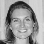 Portrait de Céline Postel