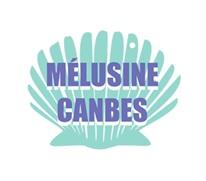 logo Melusine