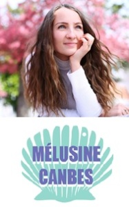 Melusine Canbes change votre image