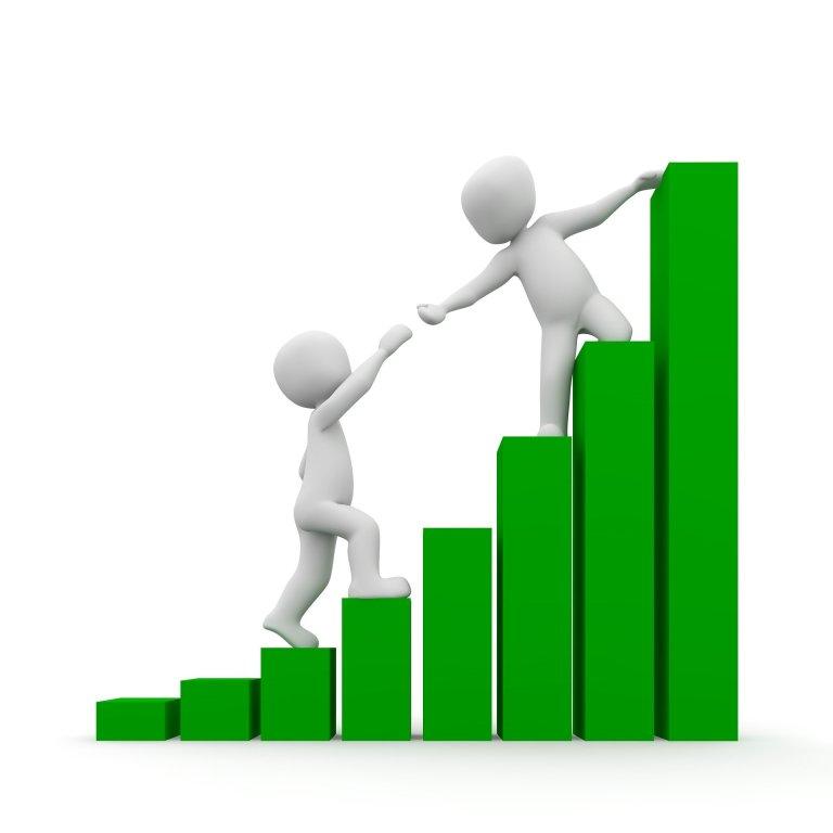 Read more about the article Coronavirus – Mesures en faveur des auto-entrepreneurs
