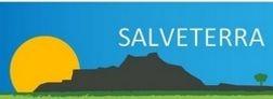 Logo Salveterra