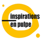 Logo Celine Junius Gombert