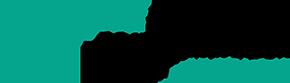 Logo France Actives Yvelines partenaire de Suzanne Michaux, dans la création d'entreprise