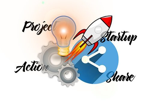 creation-entreprise-logo