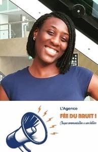 Read more about the article Loreline Tolé, Apporteur d'affaires