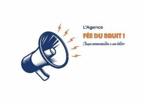 Logo Fée du Bruit