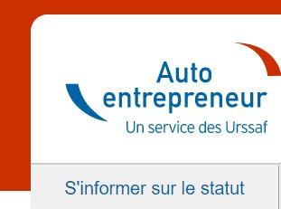 creer micro-entrepreneur Yvelines
