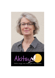 Christine Puis Nicot Akitsu strategie environnement digital